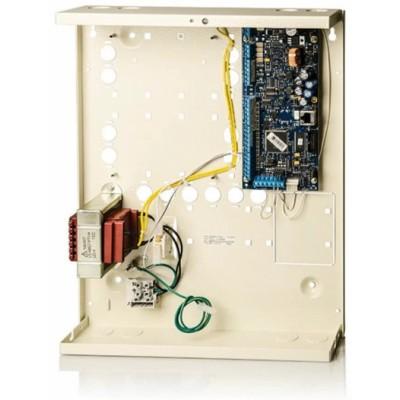 ATS 15000 Alarmsysteem
